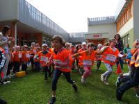 Przedszkole Pilzno